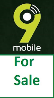Teleology Holdings emerged as the preferred bidder for 9Mobile acquisition