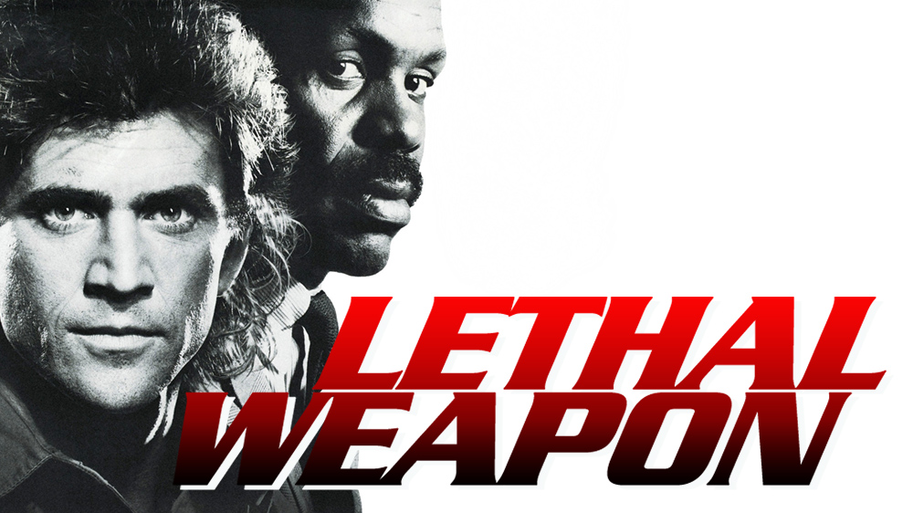 lethal-weapon-521a2f83b6d41.jpg