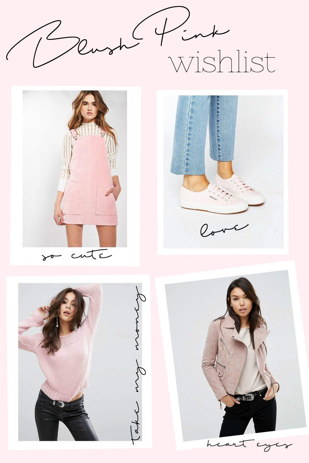 Style, Fashion, Pink, High Street., shopping,