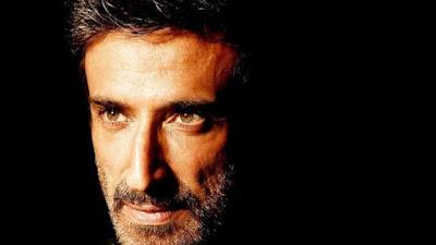 राहुल देव नज़र आएंगे फिल्म मुबारकां में