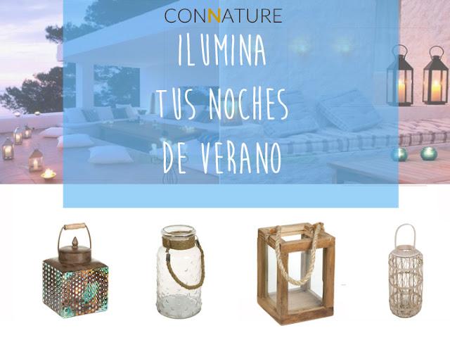 http://connature.es/23-miscelania