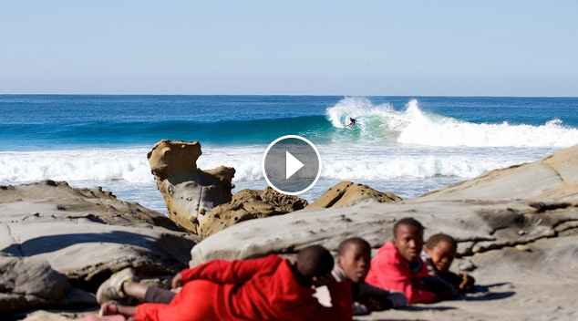 Life s Better in Boardshorts Chapter 8 Under the Sun Billabong