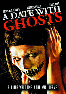 http://horrorsci-fiandmore.blogspot.com/p/a-date-with-ghost-movie-begins-with.html