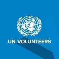 Nafasi za Kazi Mpya Shirika la  UNICEF Tanzania 2019