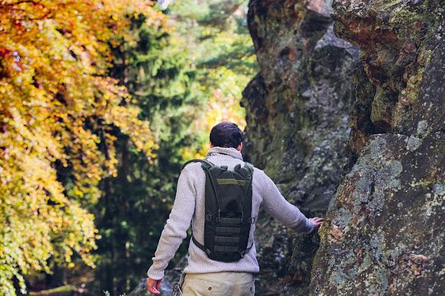 trekking-blog teneriffa-wanderungen der er ist es wander-blog wie der bei dem auf es wander-blog wandern rheinland-pfalz wandern-suedtirol wanderungen in-südtirol wandern-hessen wander-blog in rheinland-pfalz wandertipps-südtirol