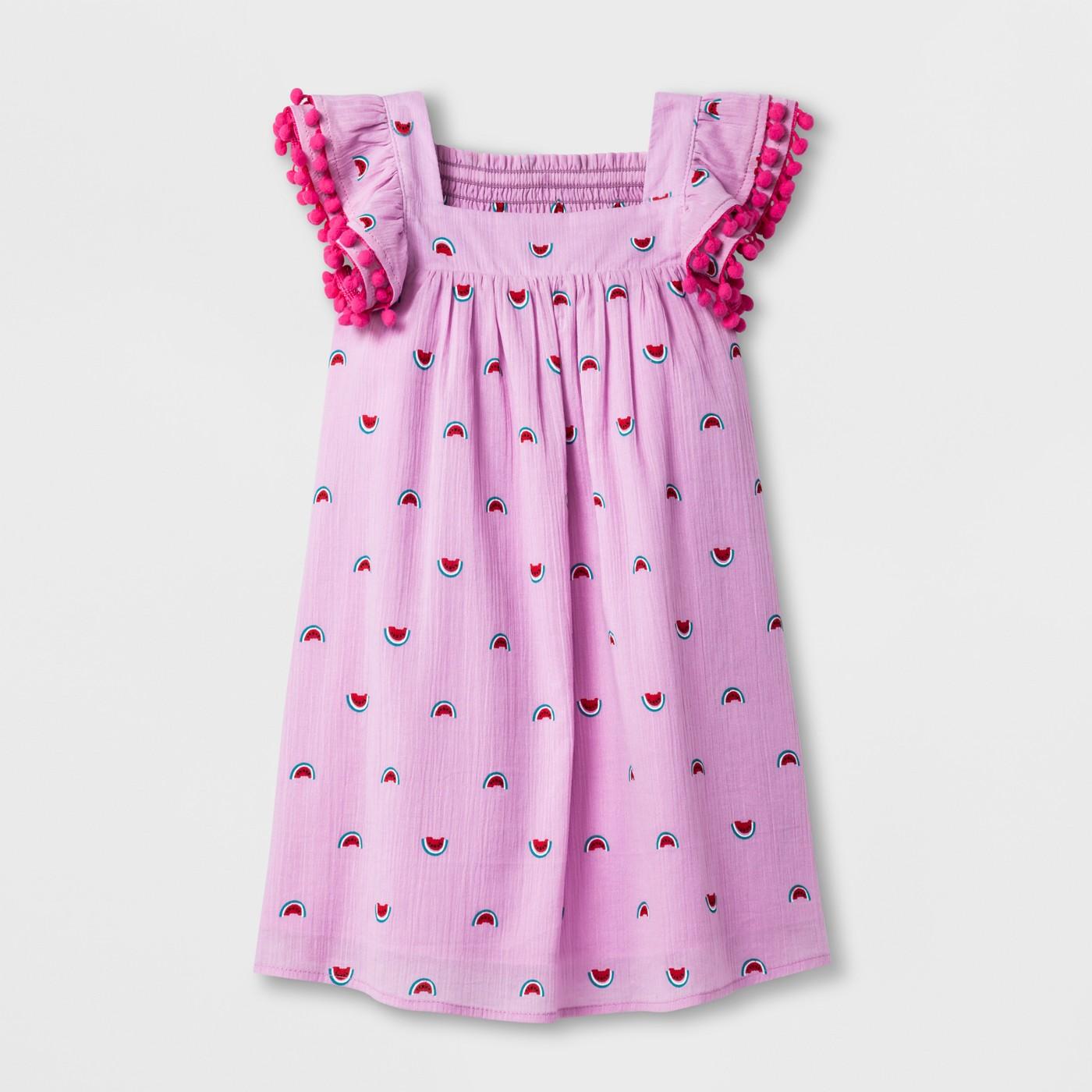Lindsay\'s Sweet World: Five on Friday - Watermelon Dress, Books ...