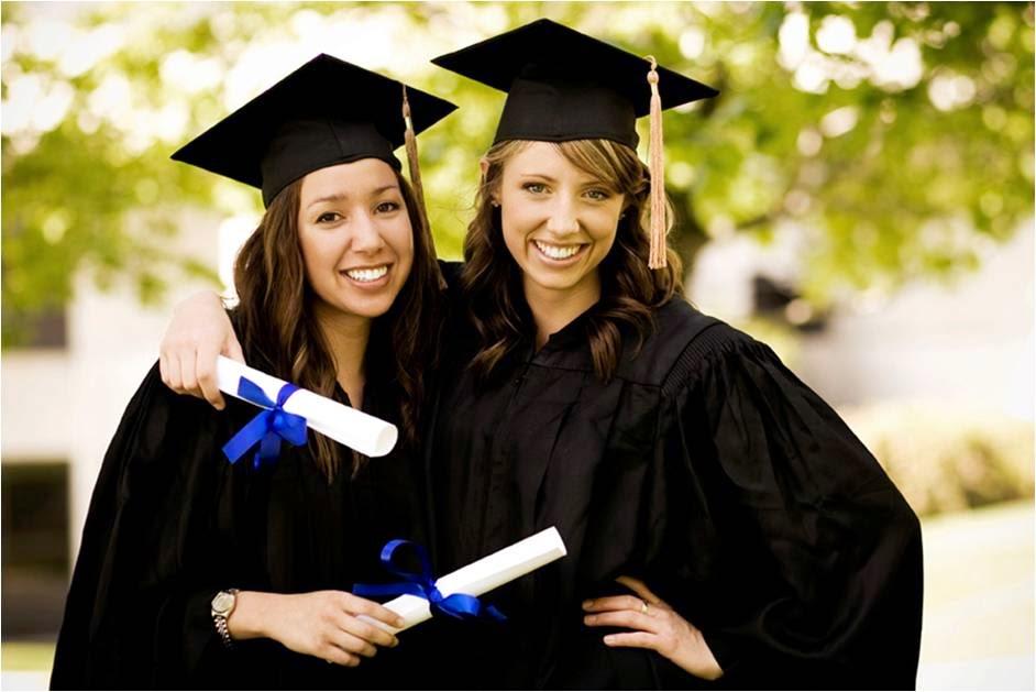 cara, menyelesaikan, kuliah, perguruan, tinggi, mahasiswa, dosen, tamat, nilai, bagus, strategi, perencanaan, belajar, manajemen, waktu