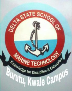 DESOMATECH ND Admission List
