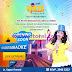 Promo INUL VISTA Terbaru Opening Kota Kasablanka
