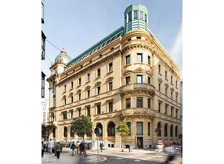 Yo trabaje en banesto marzo 2018 - Banco sabadell oficina central ...