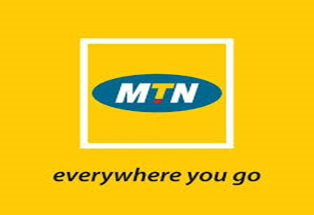 how-to-get-free-MTN-2GB-wow-weekend-data-with-N1002