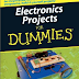 Book for Electronics Projects  تحميل كتاب