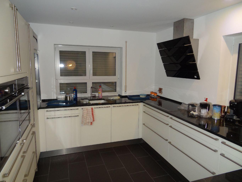 Heizkörper Küche | Moderne Heizkorper Wohnzimmer Exklusive Design ...