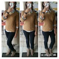 http://unblogdefille.blogspot.fr/2016/01/ootd-porter-une-chemise-sous-un-pull.html