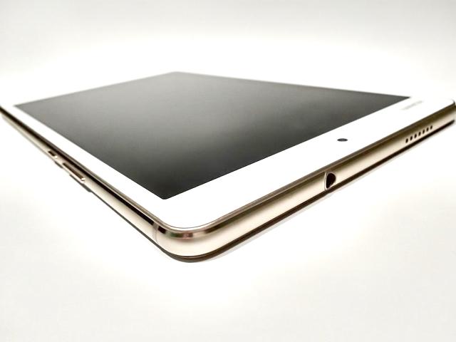 全方位居家娛樂機 HUAWEI MediaPad M3 Lite 8吋平板電腦 - 9