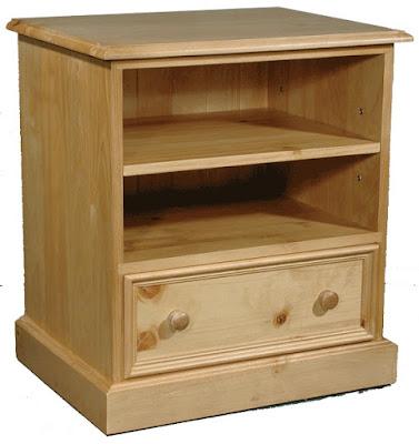 Home Entertainment Cabinet Teak Minimalist,teak minimalist furniture Indonesia,interior classic Furniture,code CBNT121