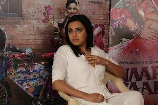 Swara Bhashkar Avinash Das Sandip Kapoor Anaarkali Of Aara  0018.JPG