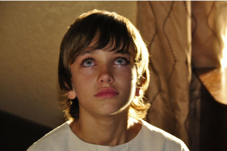 Watchcinema Ru Azov Films Boy - Foto