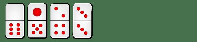 Domino-Spesial-Enam-Dewa