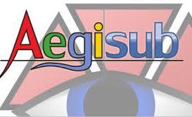 AEGISUB : Phần Mềm Làm Sub Cho Video , Phim