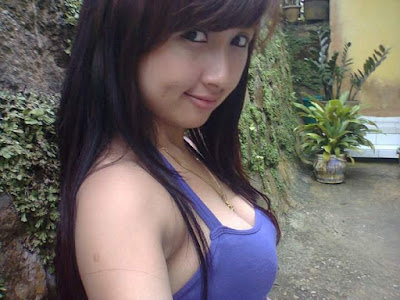 http://www.ceritaseksterbaru.com/2016/08/08/ngentot-dengan-adik-kandungku/