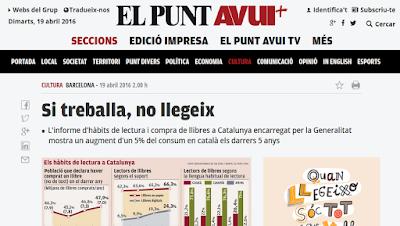 http://www.elpuntavui.cat/cultura/article/19-cultura/959468-si-treballa-no-llegeix.html