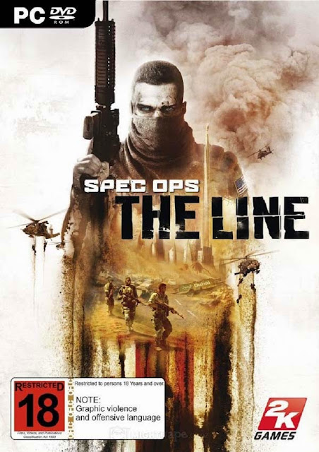 Spec-Ops-The-Line-Cover-Free-Download