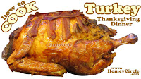 how to cook a turkey, thanksgiving day dinner, holiday food menu, roast recipe, roasting recipes