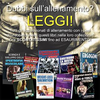 http://www.olympianstore.it/editoria-libri-olympians.html