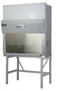 harga biological safety cabinet