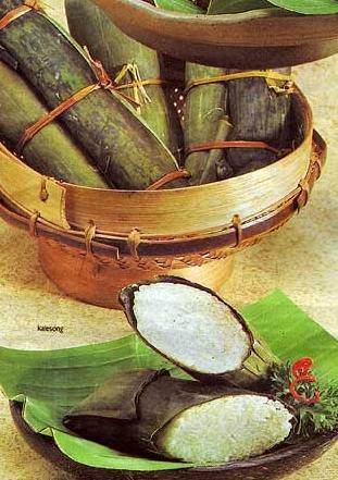 Kumpulan Resep Masakan Daerah Nusa Tenggara Timur (Kupang)