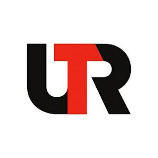Lowongan Kerja PT Universal Tekno Reksajaya