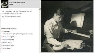 http://portal.jobim.org/pt/acervos-digitais/tom-jobim