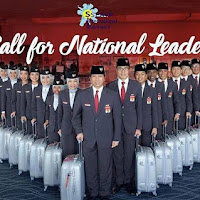 SSEAYP International Indonesia,