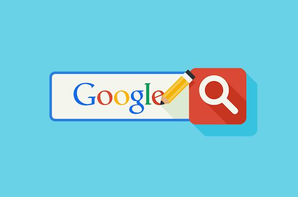 Cara Menampilkan Tombol View Image di Google Search