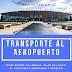 Aeropuerto Temuco Transportes - Transfers - Servicios de Traslado