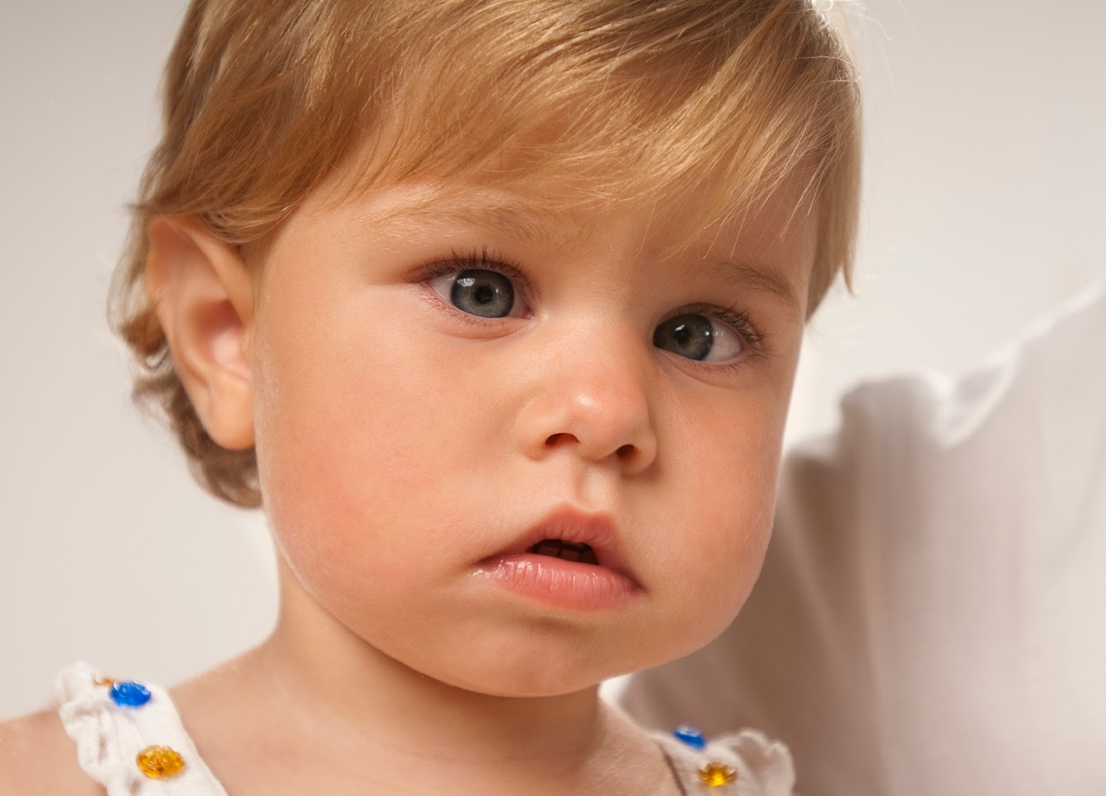 Correct Lazy Eye in Babies | Health Secrets and Tips