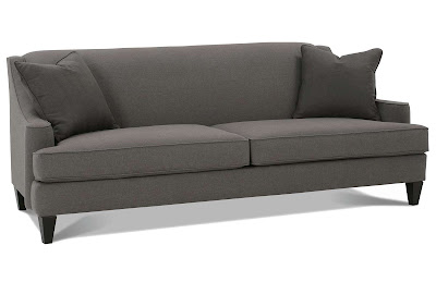Sleeper Chairs and Sofas Design Ideas