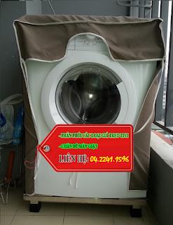Bán chân đế máy giặt Electrolux tại Hà Nội