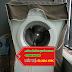 bán chân kệ máy giặt tại hà nội