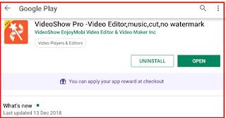 VideoShow-pro-apk-free-download