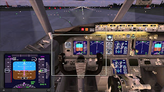 Microsoft Flight Simulator X Cheats