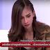 Ταϊλάνδη: Δαιμονίστηκε σε ζωντανή τηλεοπτική μετάδοση (Βίντεο)