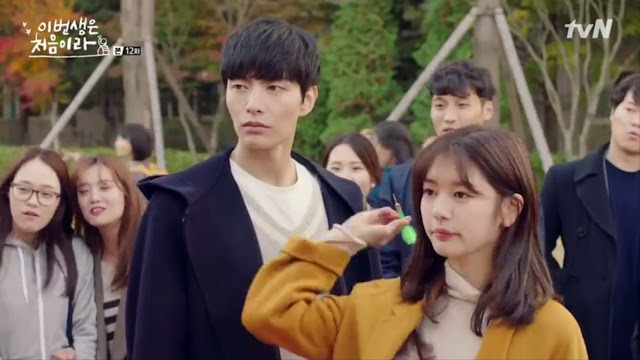 because-this-is-my-first-life-episode-12-sub-indo