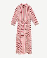 https://www.zara.com/be/en/woman/dresses/midi/striped-shirt-style-tunic-c733887p4744030.html