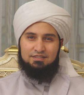 Perbedaan Sunni dan Syiah yang Harus Diketahui