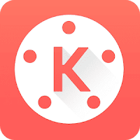 Kinemaster Pro Video Editor Full  Apk