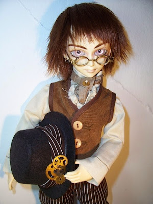 dolls_steampunk