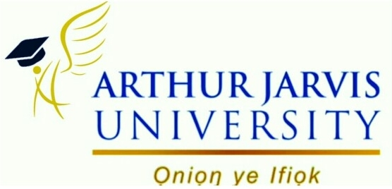 Arthur Jarvis University School Fees
