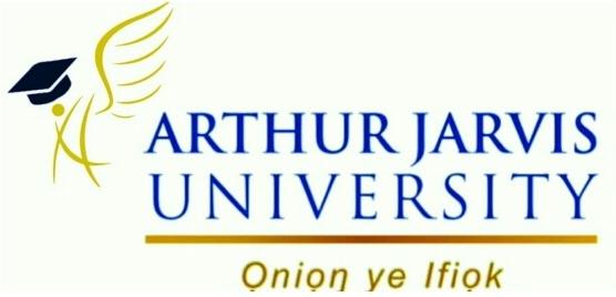 Gebührenordnung für die Arthur Jarvis University School